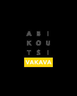 icon_kau_w